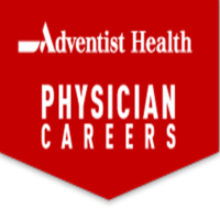 Adventist Health Physician Services