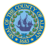 Jobs in Albany - Post Jobs | Albany County Jobs
