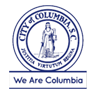 Jobs in Columbia - Post Jobs | Famously Hot Jobs