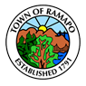 Jobs in Ramapo - Post Jobs | The Town Of Ramapo Jobs Connector