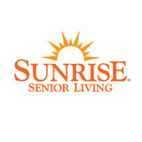 Sunrise Senior Living UK