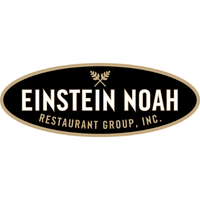 Einstein Noah Restaurant Group