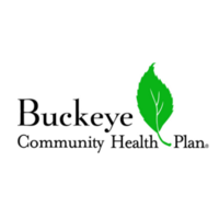 Buckeye Community Health