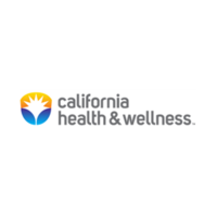 California Health & Wellness