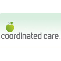 Coordinated Care