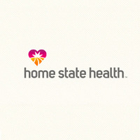 Home State Health