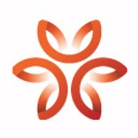 Dignity Health Medical Group - Bakersfield