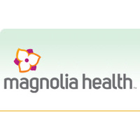 Magnolia Health Plan