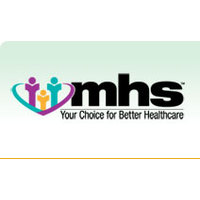 Managed Health Services - IN