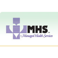 Managed Health Services - WI