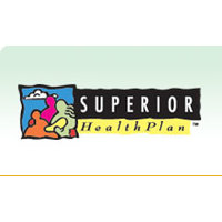 Superior Health Plan