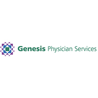 Genesis Physician Services