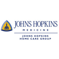 Johns Hopkins Home Care Group