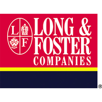 Long & Foster Insurance Agency, Inc.