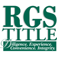 RGS Title