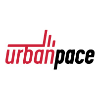 Urban Pace