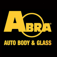 ABRA Auto Body and Glass