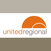 United Regional Health Care System