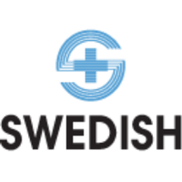 Swedish Medical Center