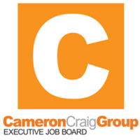 Cameron Craig Group