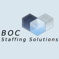 BOC Staffing Solutions