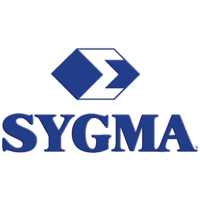 SYGMA Network