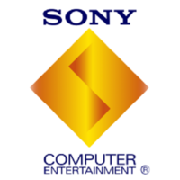 Sony Computer Entertainment America LLC