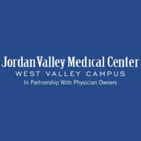 Jordan Valley Medical Center West