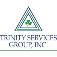 Trinity Services Group, Inc.