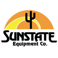 Sunstate Equipment Co.