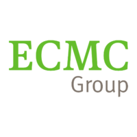 ECMC Shared Services