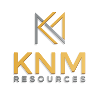 KNM Resources