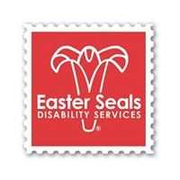 Easter Seals Southern California