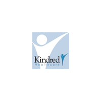 Kindred Corporate