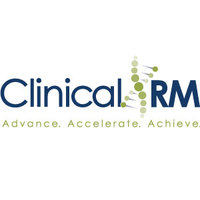 Clinical Research Management