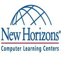 New Horizons Computer Learning Centers of Southern California