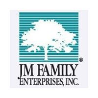 JM Family Enterprises