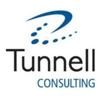 Tunnell Consulting