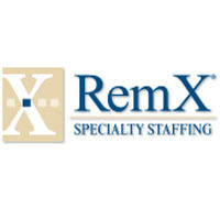 RemX Specialty Staffing