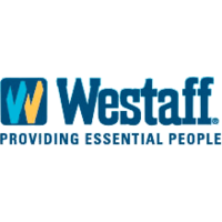 Westaff Providing Essential People
