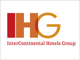 InterContinental Hotels Group Case Study