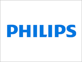 Philips Case Study